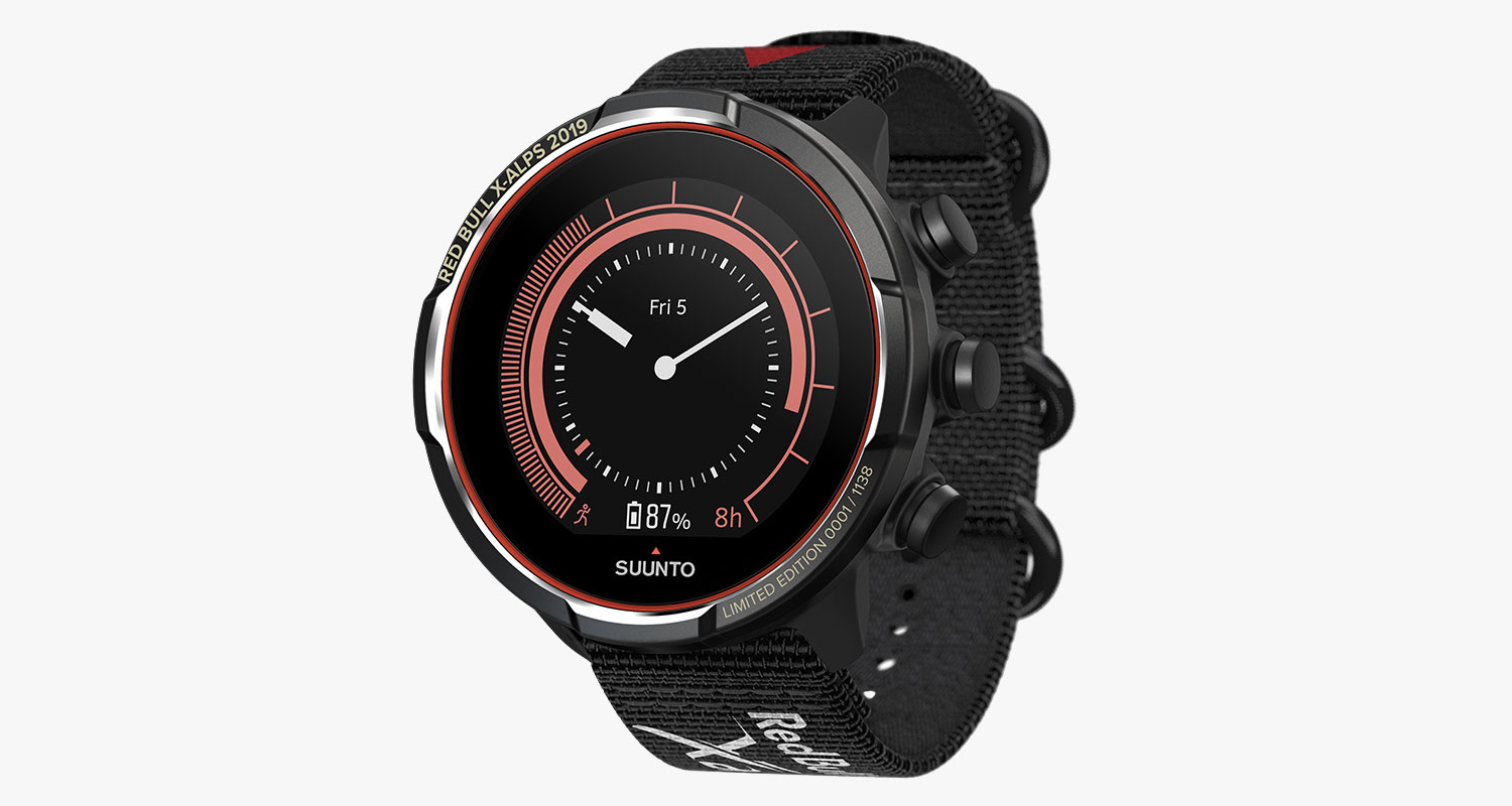 https://www.suunto.com/en-us/Products/Sports-Watches/suunto-9-baro/suunto-9-baro-titanium-red-bull-x-alps-limited-edition