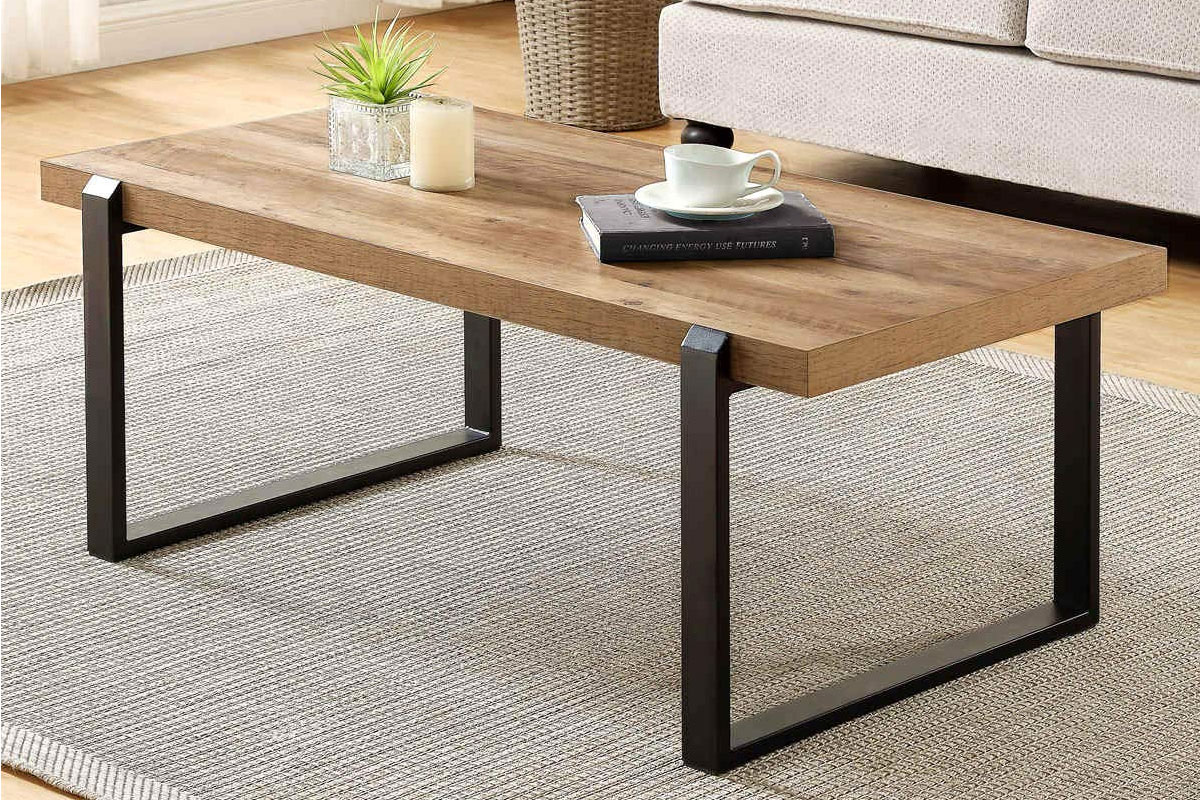 The 25 Best Coffee Tables For Any Budget Improb