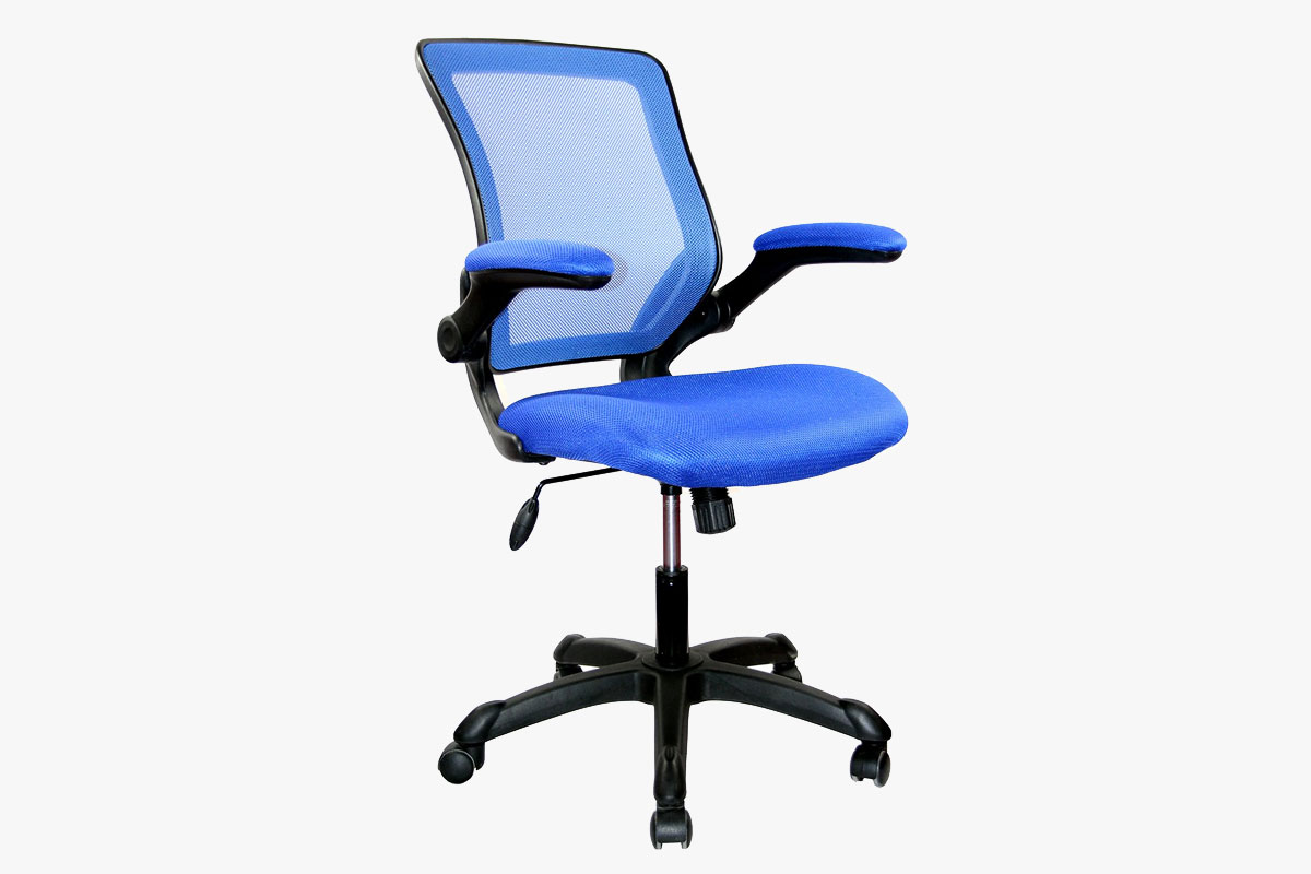 The 20 Best Office Chairs Under 100 Improb