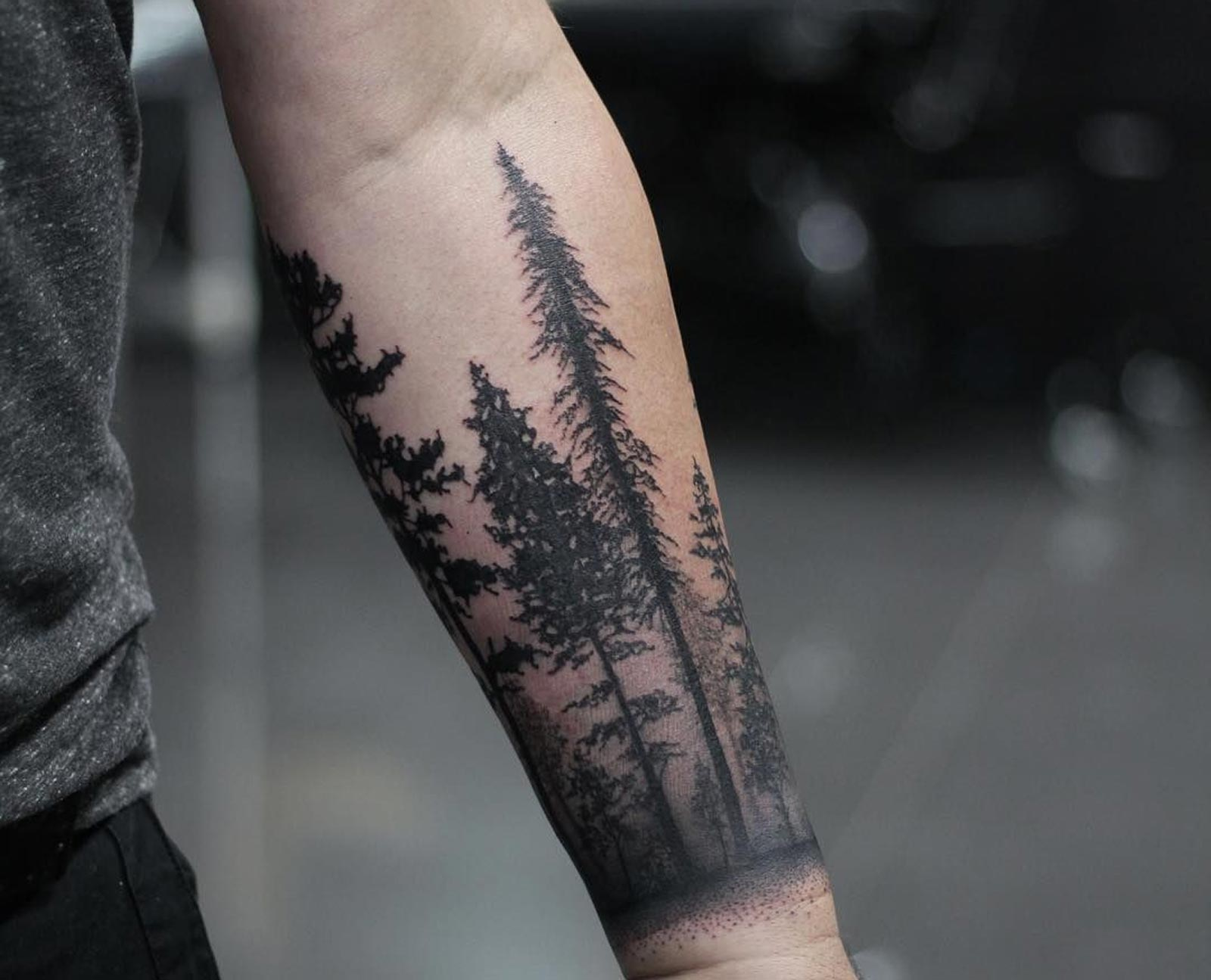 115 forest tattoo designs for men improb 115 forest tattoo designs for men improb