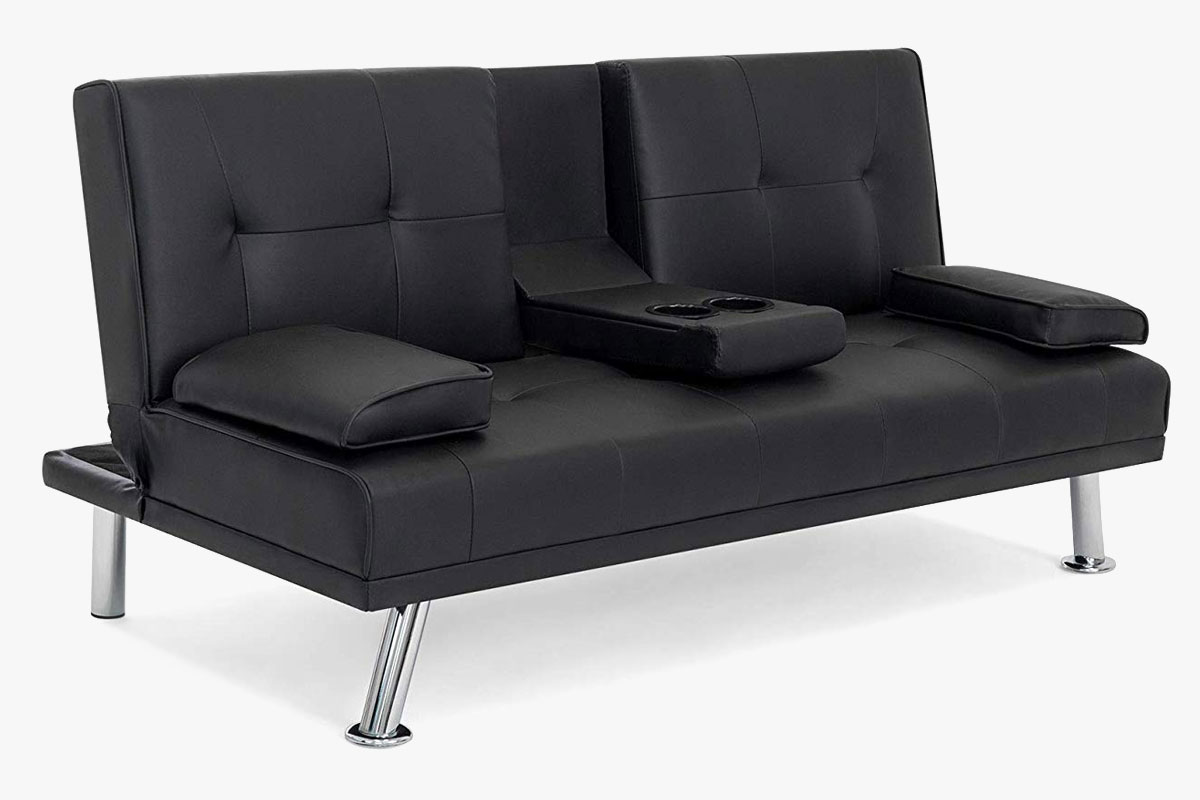 The 12 Best Gaming Couches | Improb