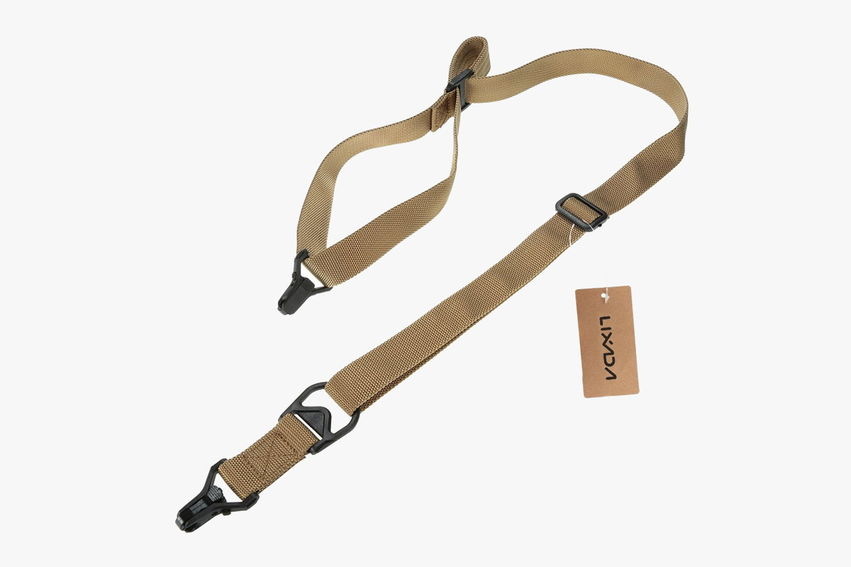 DoCooler Military Tactical Sling