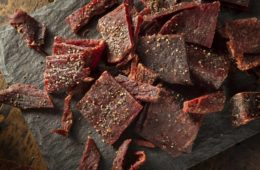 best-beef-jerky-brands