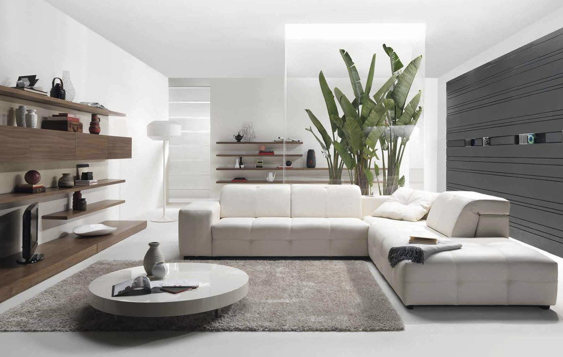 The 15 Best Home Decor Online Stores | Improb