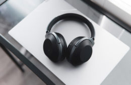 best-headphones-under-$500