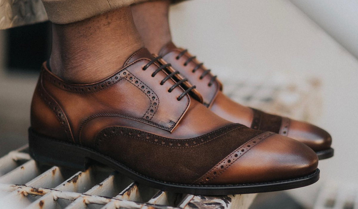taft men's boots and shoes